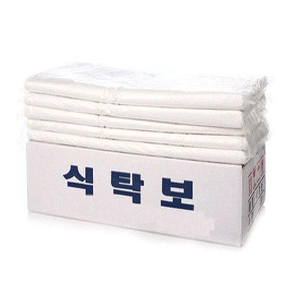 특가무료배송/일회용물티슈400매/일회용식탁보250매 상품이미지