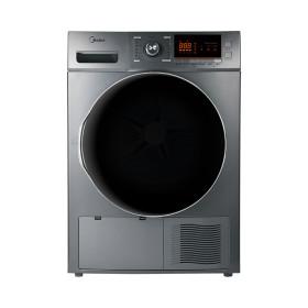 의류건조기 MCD-H103S 히트펌프 건조기 10kg  무료설치