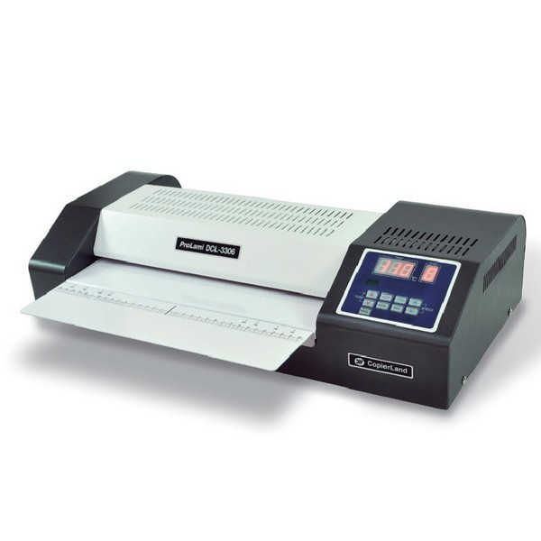 오피스넥스  카피어랜드 코팅기 ProlLami DCL-3306 상품이미지