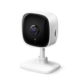 Tapo C100 스마트 홈 보안 Wi-Fi 카메라 CCTV