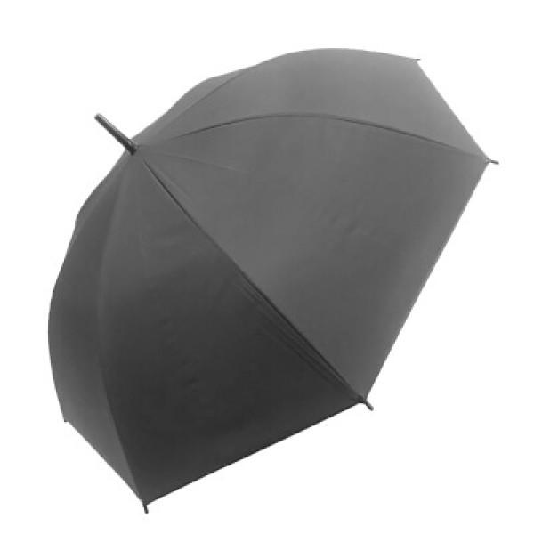 일회용EVA장우산(블랙) 상품이미지