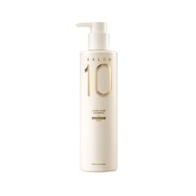 mise en scene SALON 10 Shampoo (Damaged) 500ml