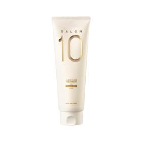 mise en scene SALON CLINIC 10 TREATMENT for Damaged Hair 250ml