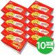 (무배)하타리말키스트 설탕맛크래커(16gx30)480gx10봉