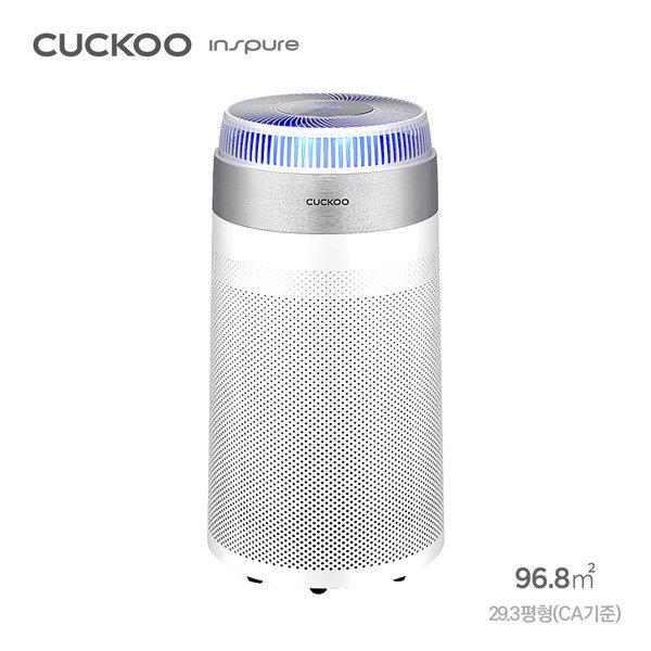 W8300 28평 공기청정기 렌탈 최대 13만+사은품 상품이미지