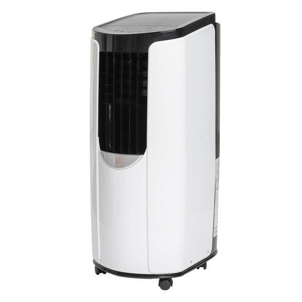 아이리스 이동식 에어컨 제습기 냉풍기 IPC-0901G-K 상품이미지