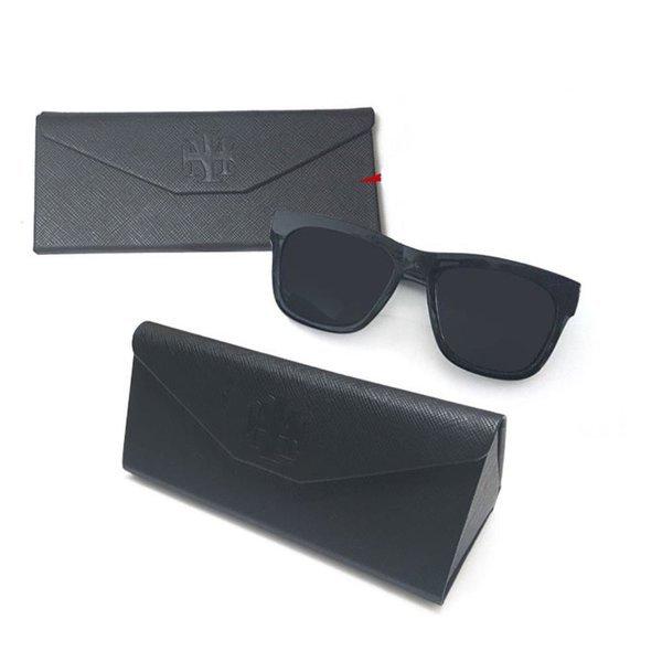 마그네틱 여닫이 선글라스케이스 5개 안경집 안경소품 상품이미지