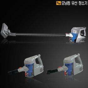 DWVC-AC800KP 진공 유선 미니 청소기 핸디 스틱형