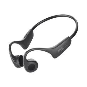 MP3 Player Bone Conduction Bluetooth Earphone PISnet FreeboneMP3
