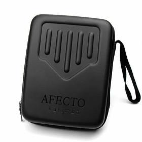 칼림바17 마호가니카림바 특이한악기 초딩선물