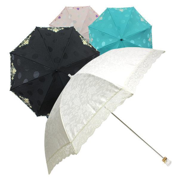 자외선차단 양산 겸용 우산/초경량 우양산/3단 상품이미지