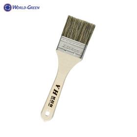 폴대연결 페인트 붓 모음전 - 페인트 브러쉬 도구