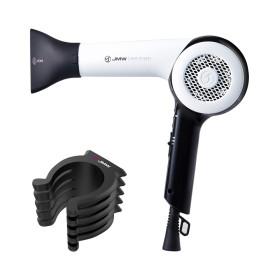 JMW MA6001A 전문가용 BLDC항공모터 헤어 드라이기