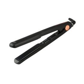JMW 매직컬 W2010ME 전문가용 무빙쿠션 고데기 매직기