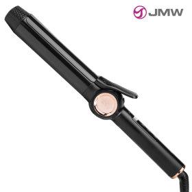 JMW 픽앤컬 봉고데기 32mm WCS60 +MR
