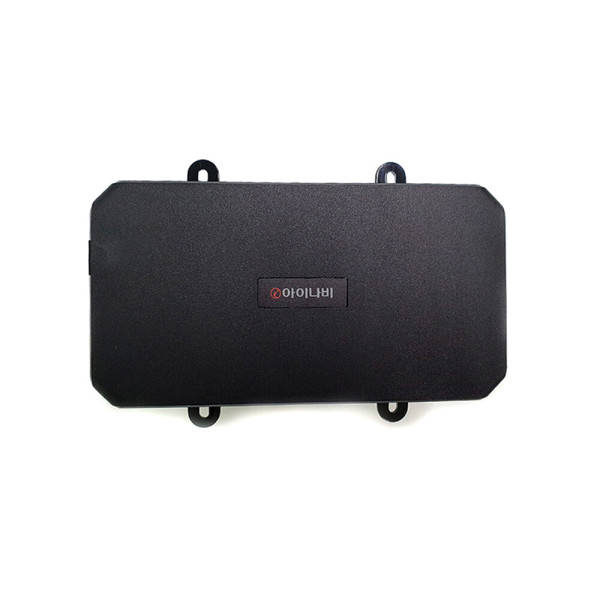 아이나비 아이볼트 G1000 하이브리드용 애프터블로우 상품이미지