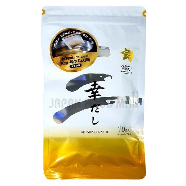 (재팬푸드몰) 신마루쇼 하나 가쓰오 40g/ 가쯔오부시 상품이미지