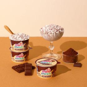 (모바일)미니멜츠 구슬 아이스크림 텐더쵸코 40개