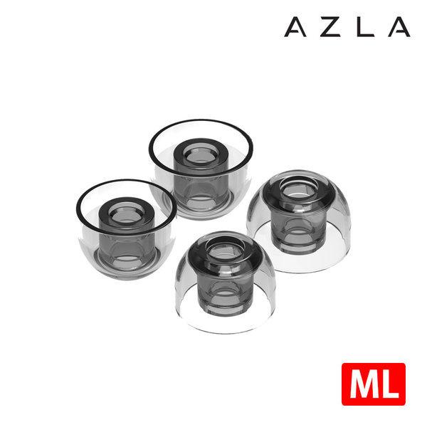 아즈라 셀라스텍 이어팁 2쌍-ML 세드나 이어핏 상품이미지