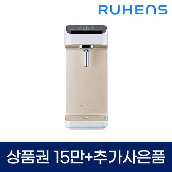 정수기렌탈 슬림 다이렉트 정수기 냉온 WHP-2360 상품이미지