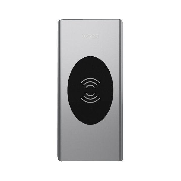 구매대행  USB멀티허브 5W/7.5W/10W 15in1 상품이미지