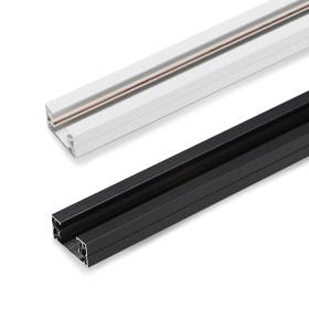 레일조명 모음전 레일등/LED조명/인테리어조명 레일2M