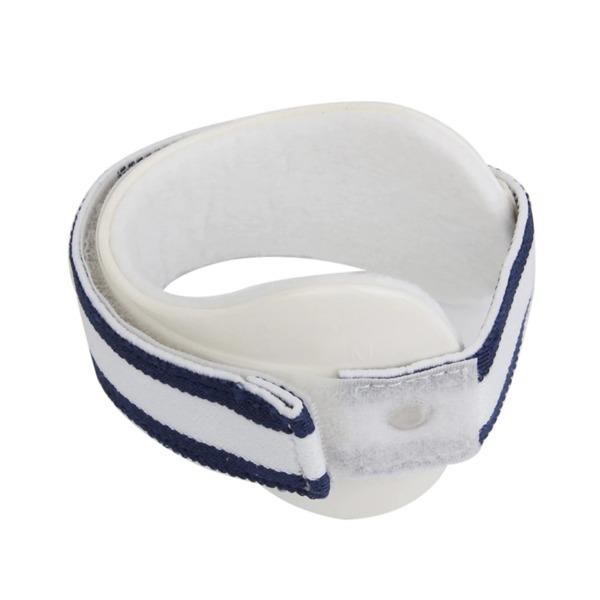 엘보우 써포터 테니스 스쿼시 배드민턴 팔꿈치 보호 상품이미지