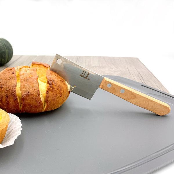 미니 도끼 과도 도끼칼 치즈나이프 디저트 칼 상품이미지