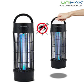 UMB-2010W 해충 모기 벌레 퇴치기 살충기 포충기 무해
