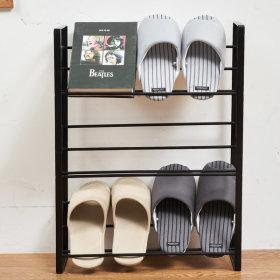 신발정리대(소형) 신발장/신발정리/신발수납