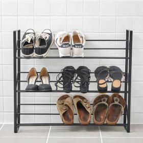 신발정리대(대형) 신발장/신발정리/신발수납