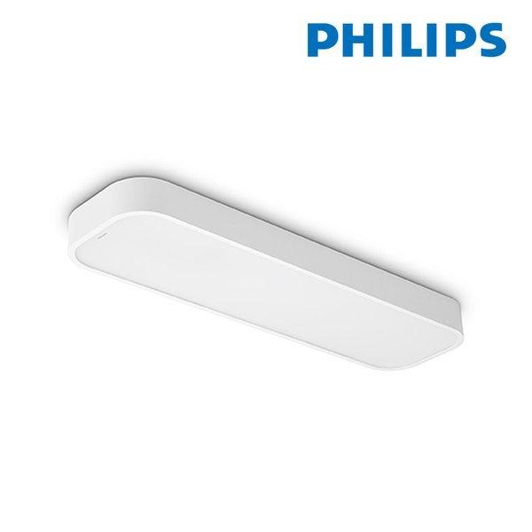 필립스 LED프리미엄 주방등 30W 주광색/주백색  LED주방등 상품이미지