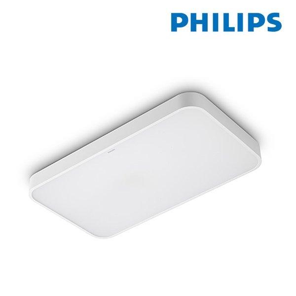 필립스 LED프리미엄 방등 40W 주광색/주백색 LED방등 상품이미지