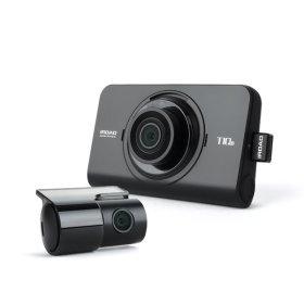 T10 시즌2 64GB 전후방 풀HD 블랙박스 자가장착