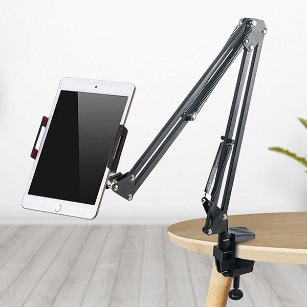 U57 핸드폰 휴대폰 스마트폰 태블릿 아이패드 거치대 상품이미지