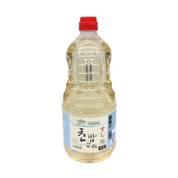 (제이큐) 이엔푸드 초밥소스1.8L 상품이미지
