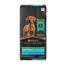 퓨리나 프로플랜 대형견 강아지용 15.4kg 1개