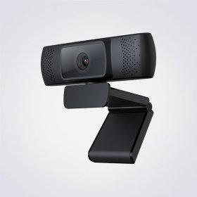 .웹캠 화상카메라 카멜 WC100 오토포커스 온라인수업