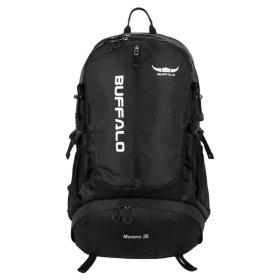모레노 등산배낭 35L  백패킹 등산 가방