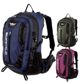 쿠스코 등산배낭 28L 등판 하드프레임 백팩 가방
