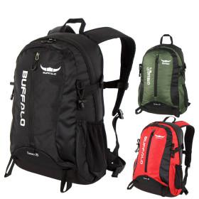 스펠로 등산배낭-25L 백팩 등산 가방
