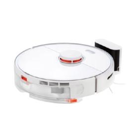 로보락 로봇청소기 S5 MAX 샤오미 앱연동 LDS 물걸레