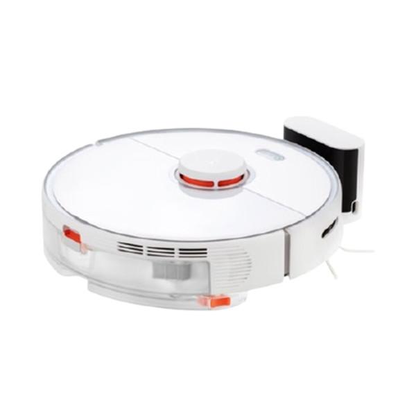 로보락 로봇청소기 S5 MAX 샤오미 앱연동 LDS 물걸레 상품이미지