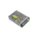 단자형 SMPS 150W