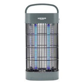Electric Bug Zapper/Insect Repellant/16W/KRB-1620