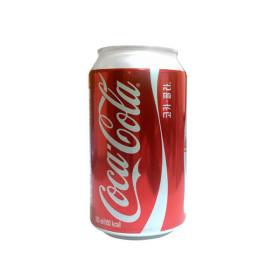 코카콜라 355ml x 24캔