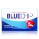 블루칩 항균비누 세수비누 100gX15개