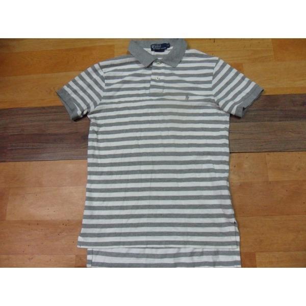 베아띠 폴로랄프로렌 여성 반팔 카라 티셔츠 면티 상품이미지