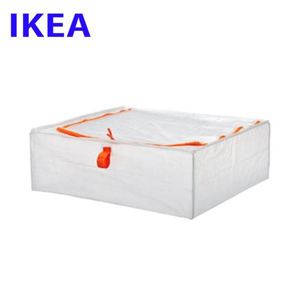 이케아 정품 PARKLA 페르클라 수납박스 103.953.84 상품이미지