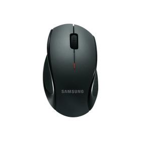 컴퓨터 노트북 광마우스 /무선 마우스 SMO-3550B